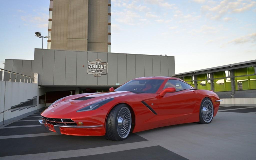 2015-Zolland-Design-Chevrolet-Corvette-C7-Retro-Static-1-1920x1200