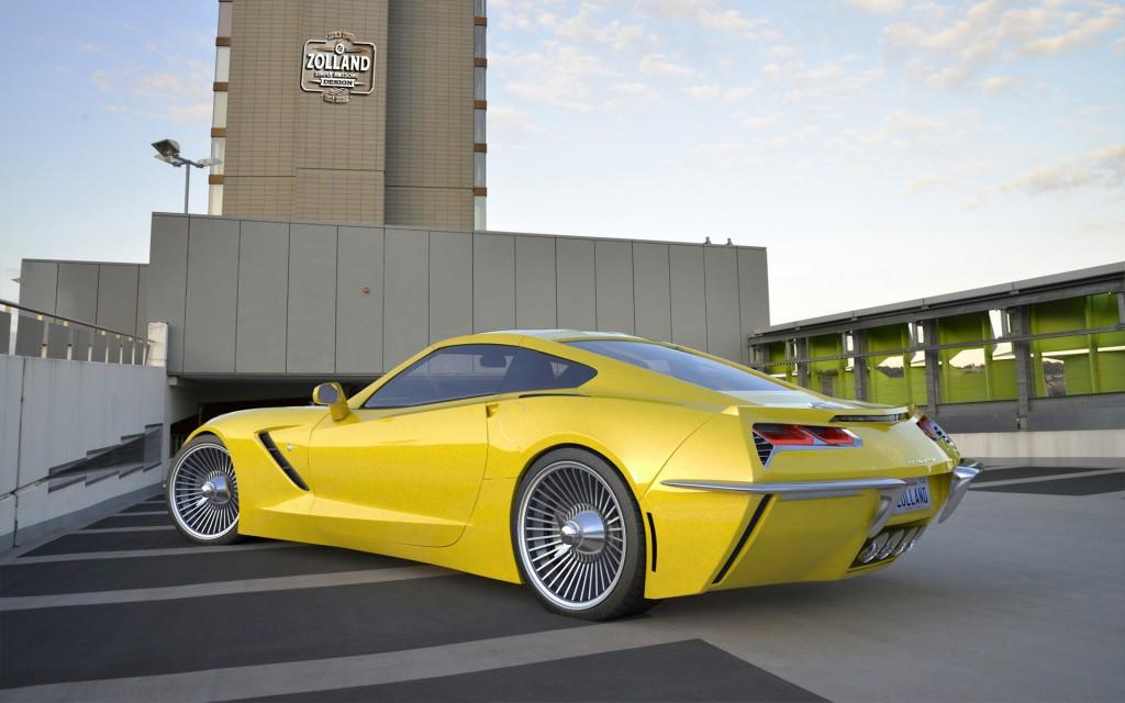 2015-Zolland-Design-Chevrolet-Corvette-C7-Retro-Static-2-1920x1200