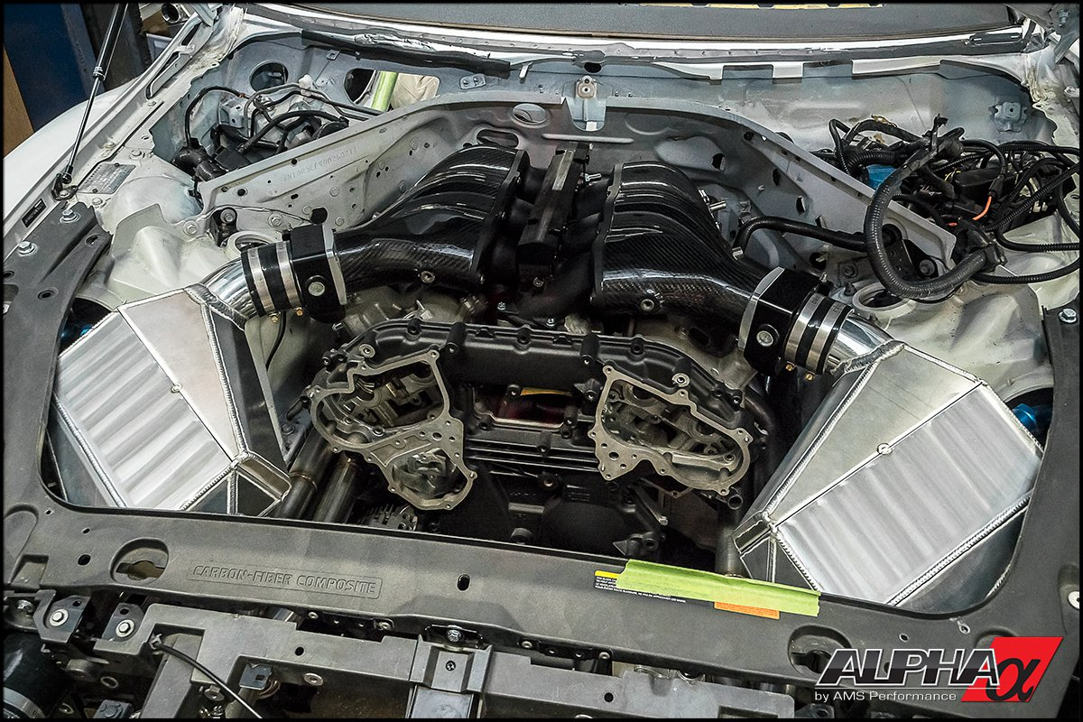 Alpha-G-Nissan-GT-R-4