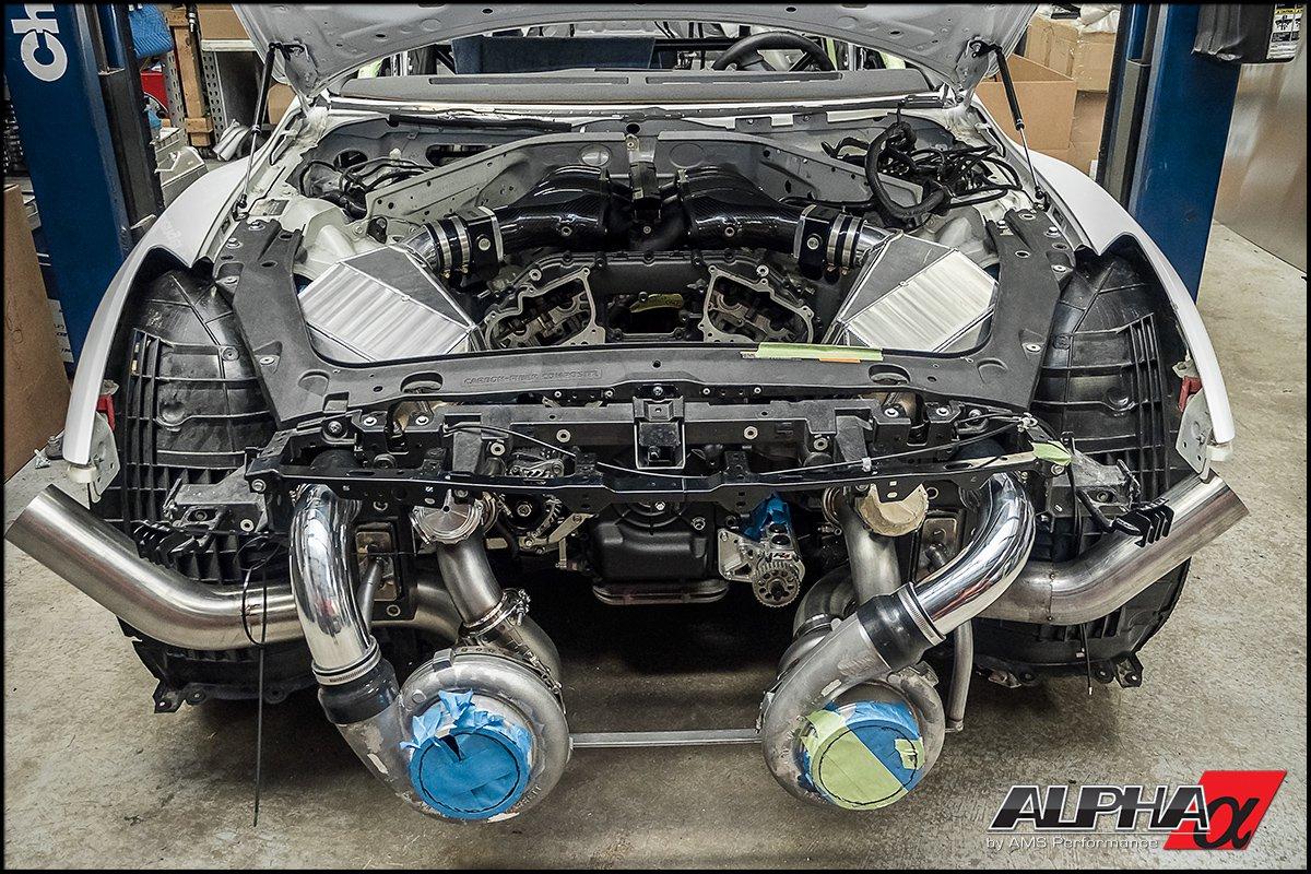 Alpha-G-Nissan-GT-R-5