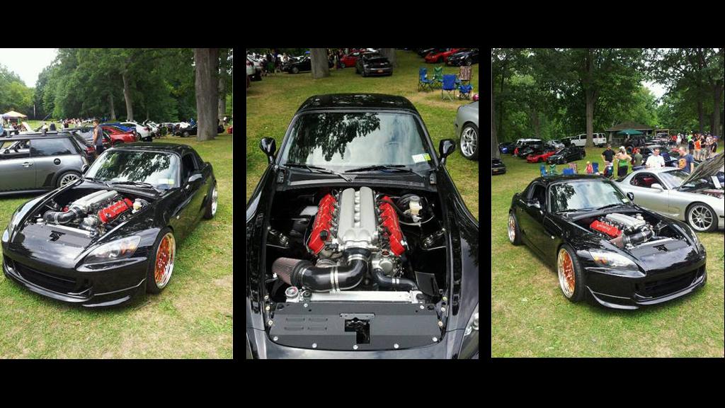 Honda-S2000-V10-Swap-2