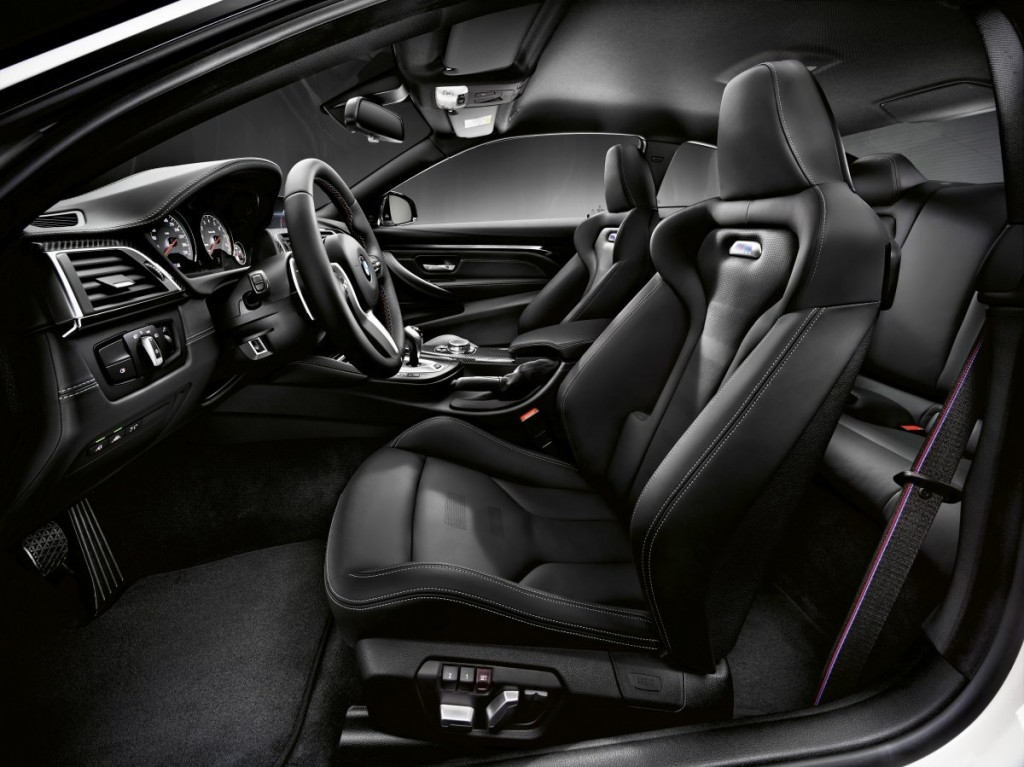 see-those-herculean-seats-theyre-designed-to-keep-you-firmly-planted-as-you-round-the-corners-at-speed