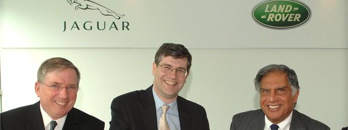 tata_motors_completes_acquisition_of_jaguar_land_rover_020608_Cropper_Header