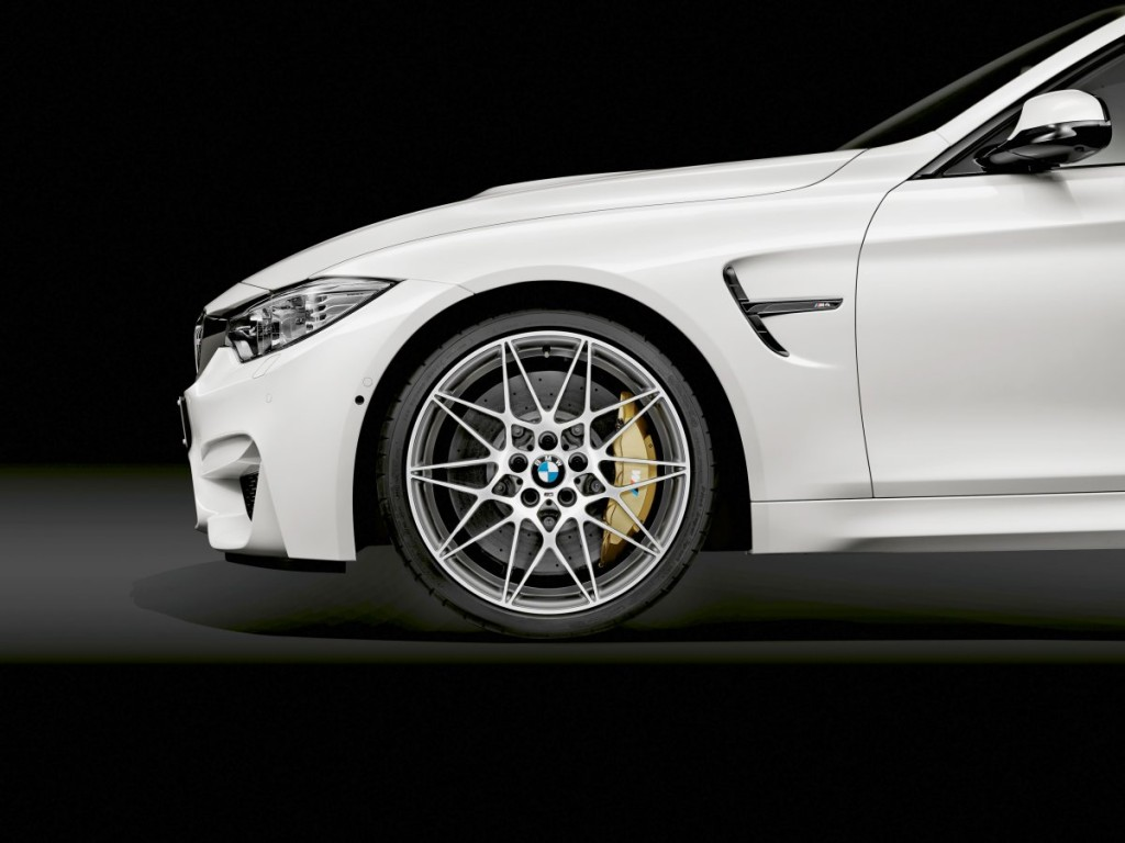 the-competition-package-also-gets-standard-20-inch-lightweight-wheels-wrapped-in-meaty-performance-tires