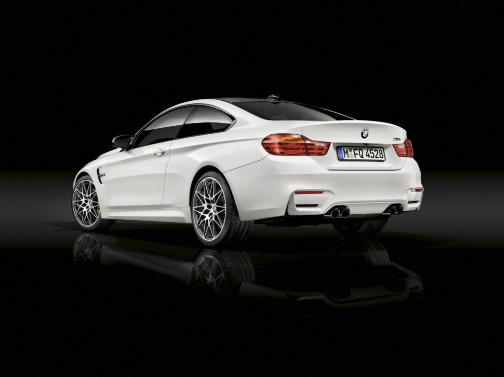 the-extra-ponies-scoot-the-m4-coupe-from-zero-to-62-mph-in-4-seconds