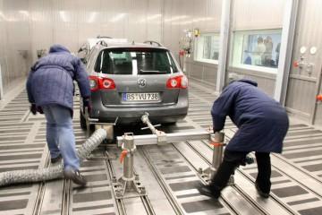 VW emissions cheating