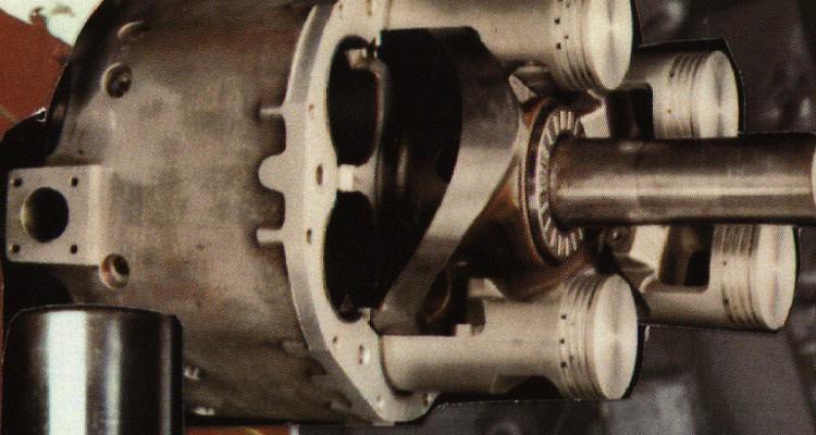 Dynacam engine