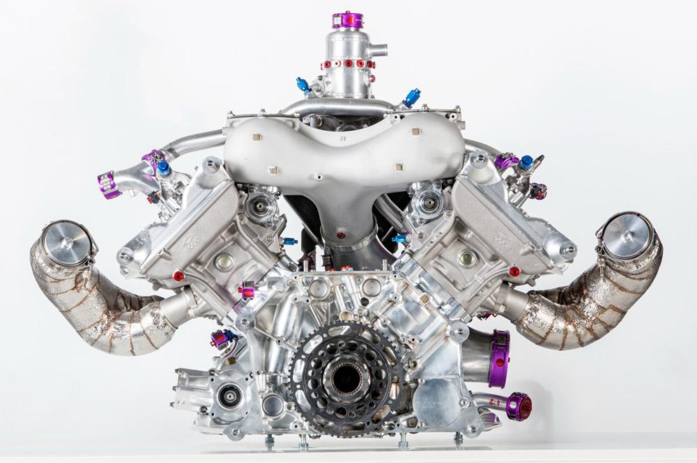 porsche_1602_engine_01
