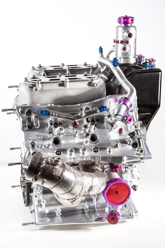 porsche_1602_engine_02