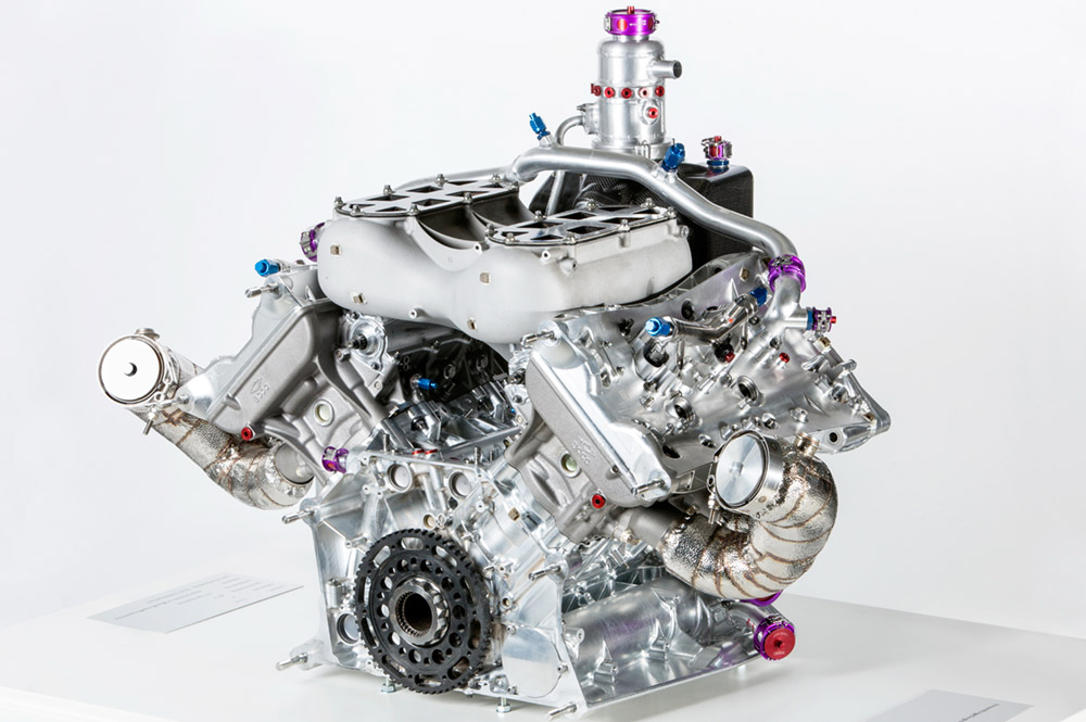 porsche_1602_engine_04