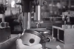 why manufacturing tolerances