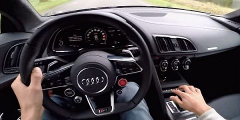 2016-audi-r8-v10-plus-how-to-activate-launch-control-107686-7