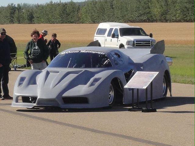 Ferrari-Enzo-Dragster-10