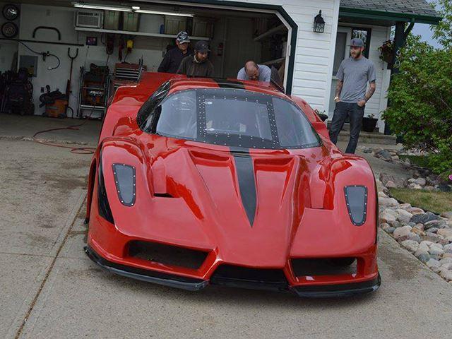 Ferrari-Enzo-Dragster-11