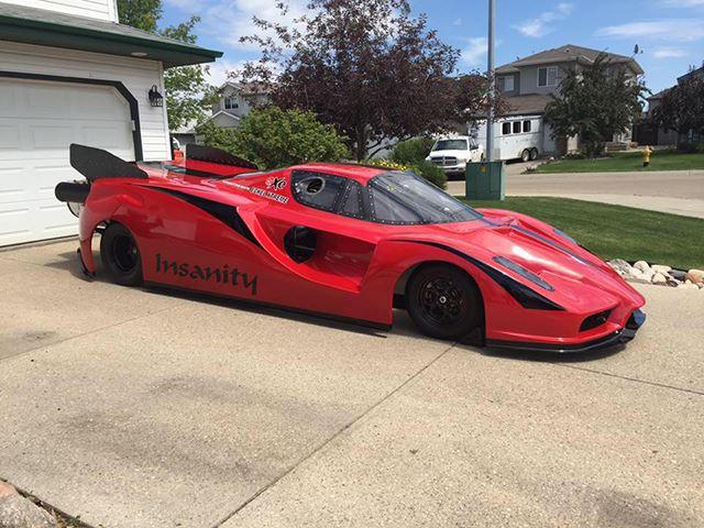 Ferrari-Enzo-Dragster-12