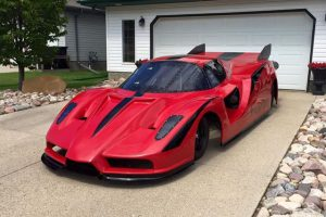 Ferrari-Enzo-Dragster-7