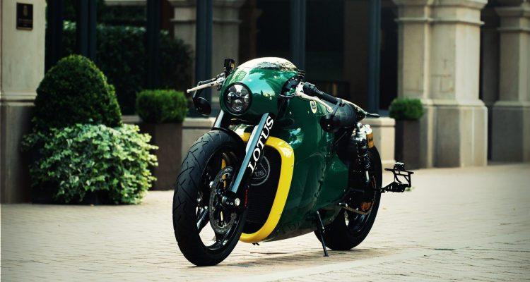 Lotus-C-01-Motorcycle-1