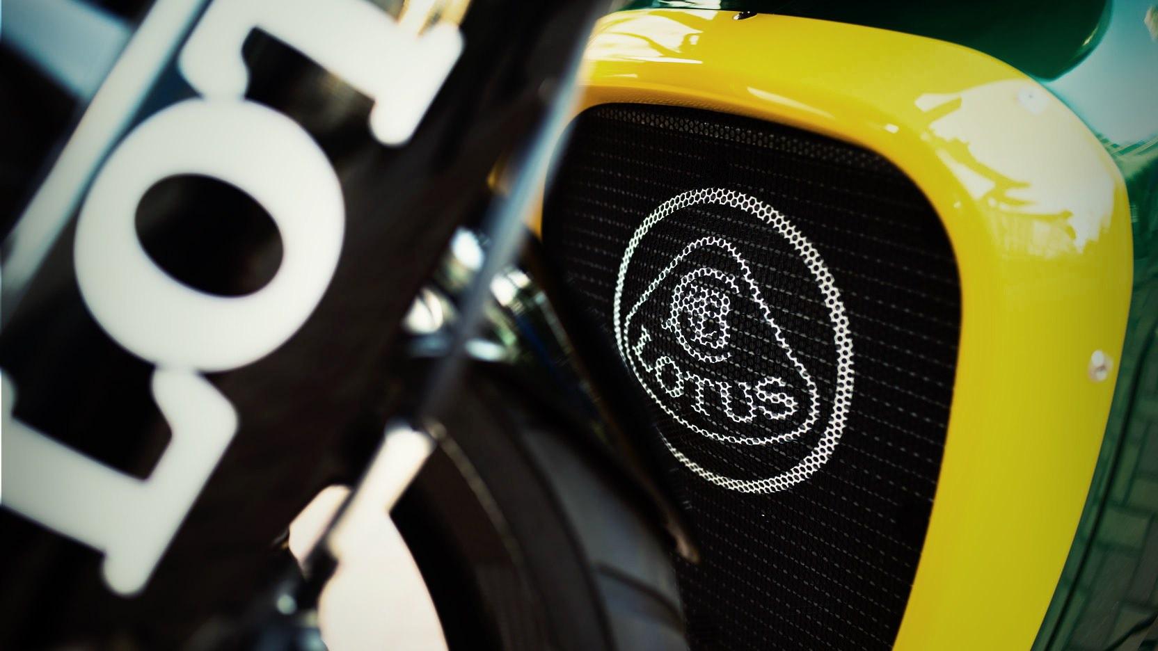 Lotus-C-01-Motorcycle-5