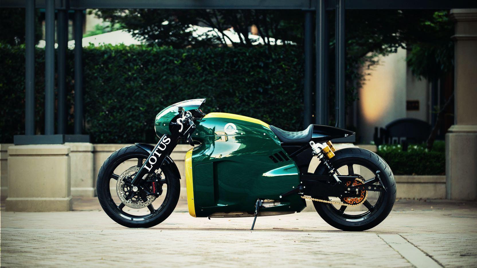 Lotus-C-01-Motorcycle-6