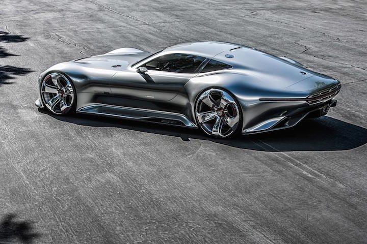 Mercedes-AMG-Hypercar-2