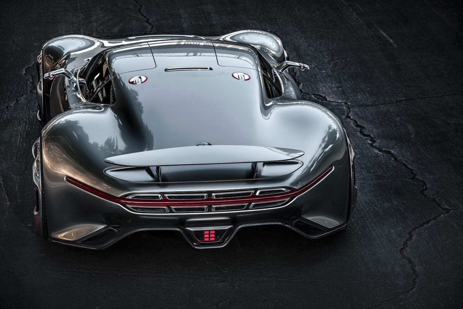 Mercedes-Benz-Vision-11