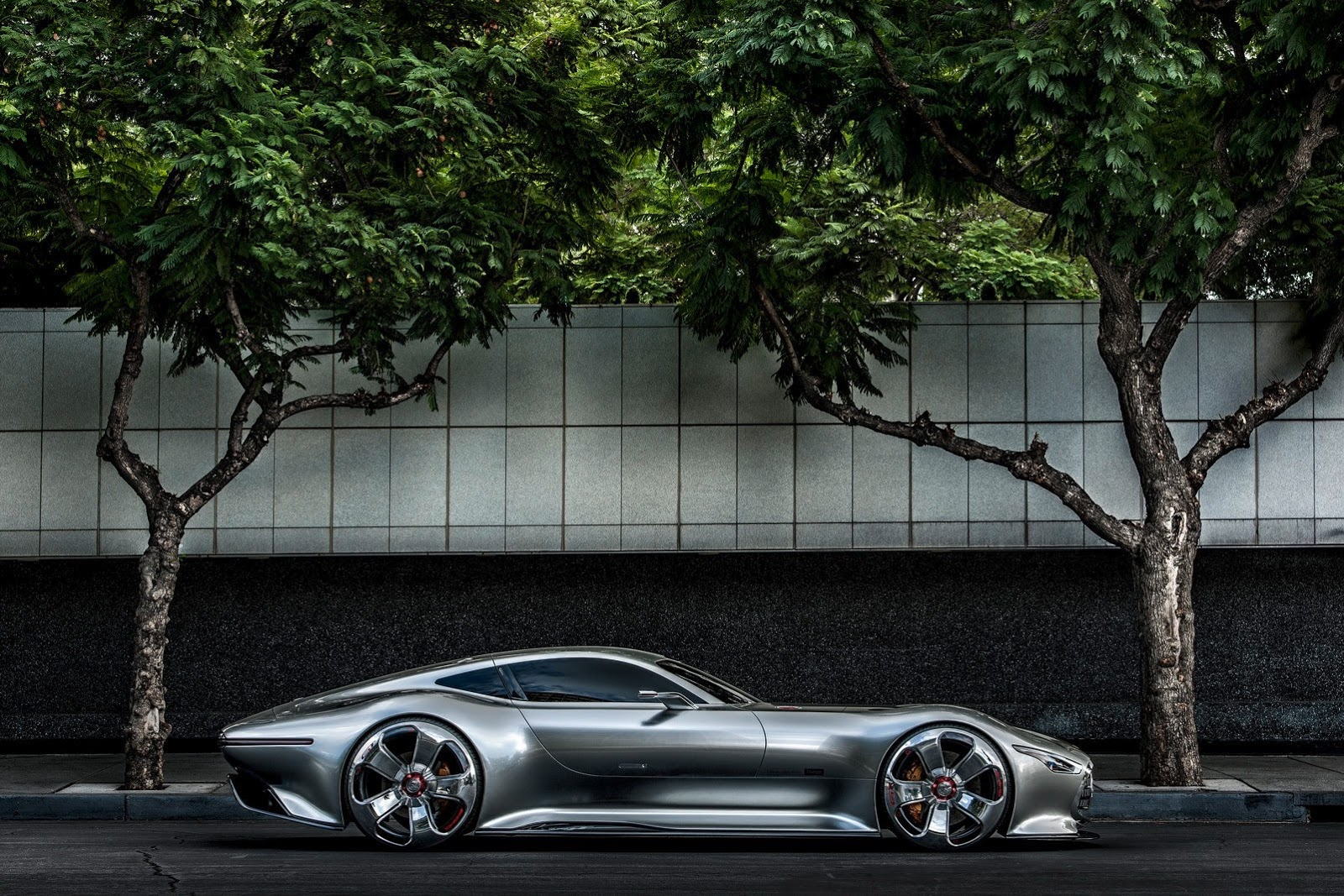 Mercedes-Benz-Vision-8