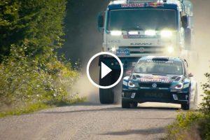 WM-2016-WRC-Truck2