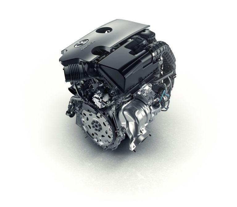 gallery-1471265624-infiniti-vc-t-engine-02