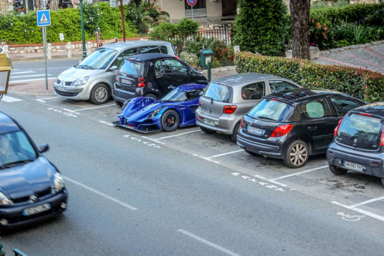 gallery-1471285781-parked-1024x683