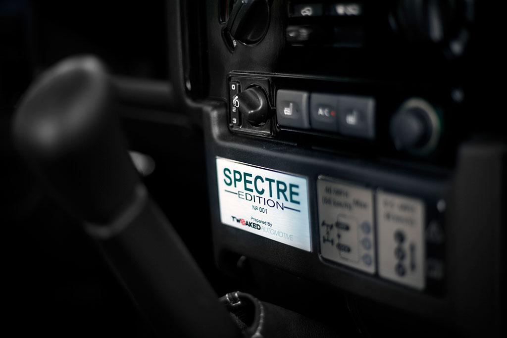 tweaked-land-rover-spectre-9