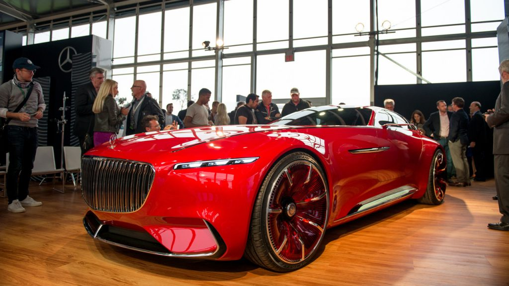 vision-mercedes-maybach-6-concept-live-01-1024x576