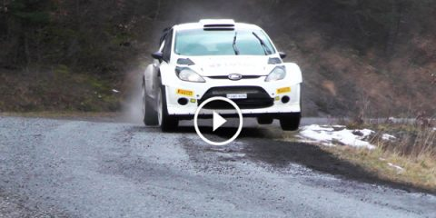 001-robert-kubica-test-flat-out-max-attack-moments