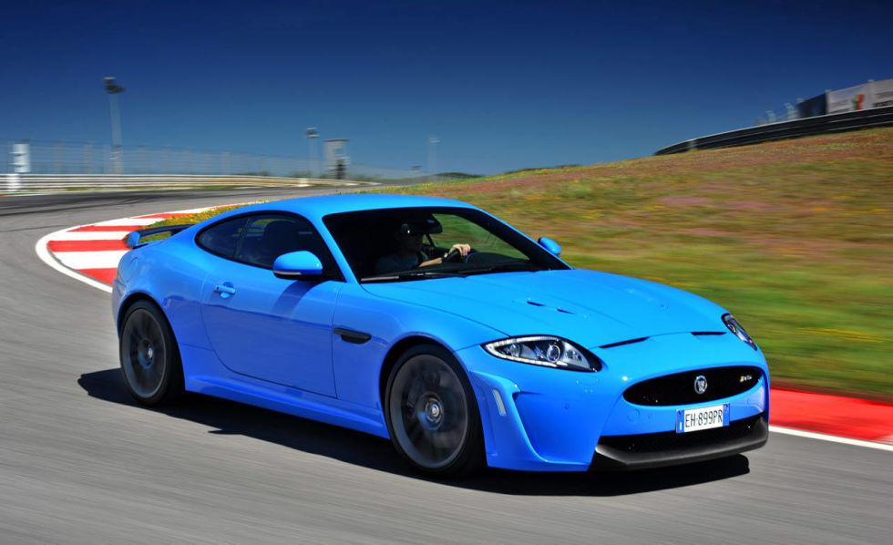 546b711d800b9_-_2012-jaguar-xkr-s-6-lg