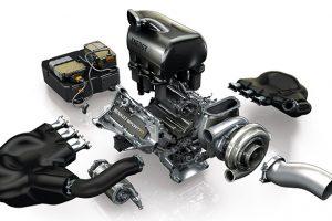 f1-engine
