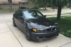 ls3-swapped-e46-1