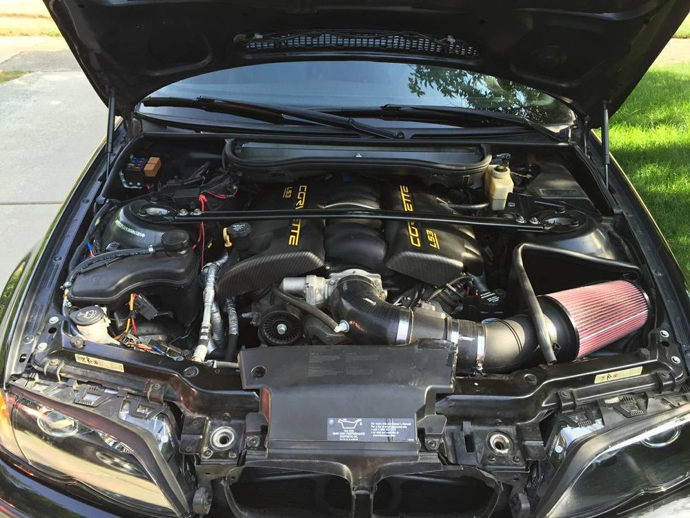 ls3-swapped-e46-3