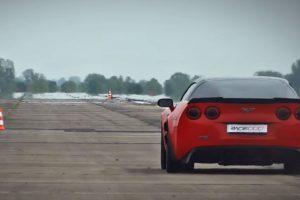 ng-motorsports