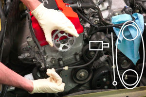this-is-how-you-fix-one-of-the-honda-s2000s-most-common-problems