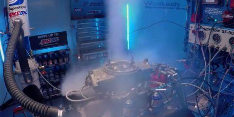 chevrolet-engine-blows