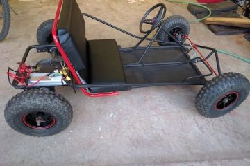 electric-go-kart-3