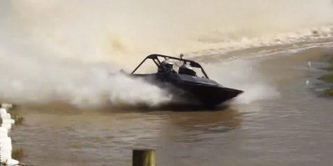 rotangjetboat