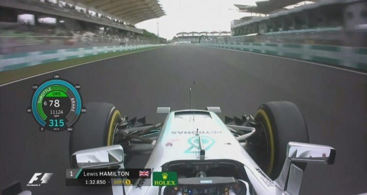 take-a-look-at-lewis-hamiltons-on-board-pole-position-lap