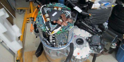 tesla-motor