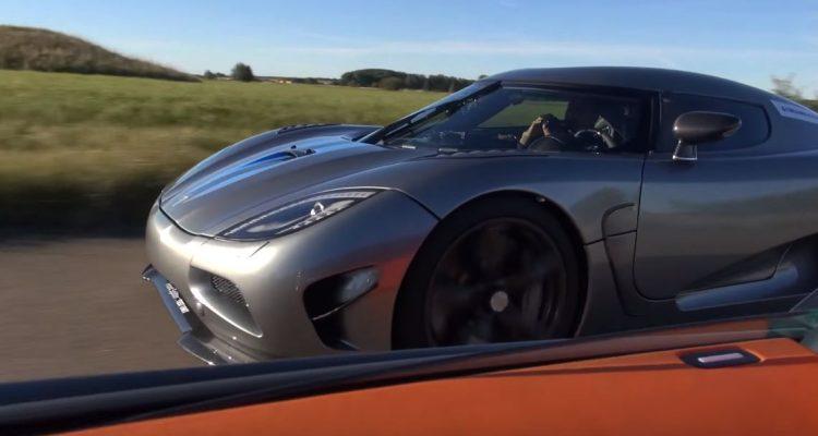 this-race-between-the-agera-r-vs-bugatti-veyron-grandsport-vitesse-is-epic
