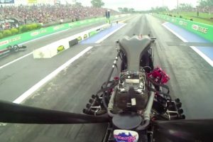 top-fuel-dragster
