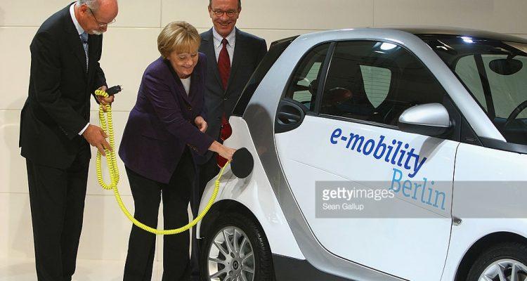 ban-combustion-engine-d