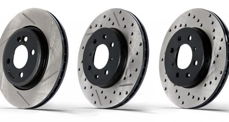 brake-rotors-difference