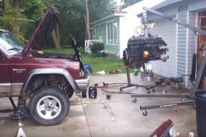 jeep-engine