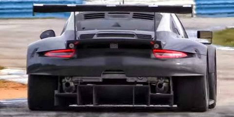 mid-engine-911-rsr