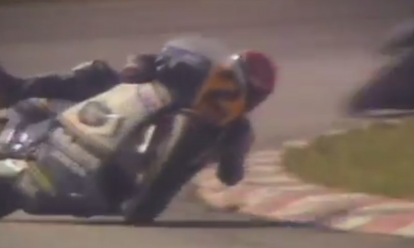 motorcycle-save